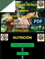 nutricionequinos-131230183916-phpapp02