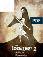 the book thief 2 pptx