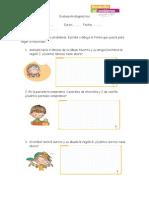 evaluacionDiagnostica1ro