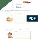evaluacionFinal1ro