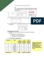 evaluacionProcesual1ro_pautaDeCorreccion