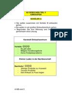 ALEMAN EJEMPLO DE TAREA ORAL PARTE 3 NB.pdf