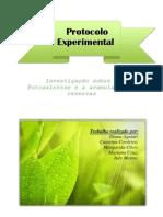 Protocolo experimental.docx