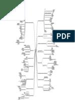 MapaMental LPI 102