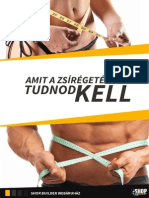 Amit a Zsiregetesrol Tudnod Kell.pdf (1)