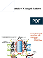 7. Tools III_ Charged Surfaces