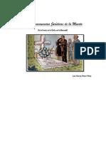 ENSAYO CONSECUENCIAS JURIDICAS DE LA MUERTE.docx