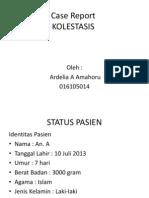 PPT KOLESTASIS.pptx