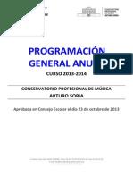 Conservatorioarturosoria.org Wp-content Uploads 2013 04 PGA-2013-14