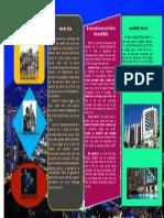 pomaresasherah2 travelbrochure