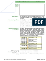 DialogP_sm_Chapter_7-3_3-2008 pecas.pdf