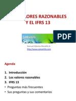 Valores-razonables-2012