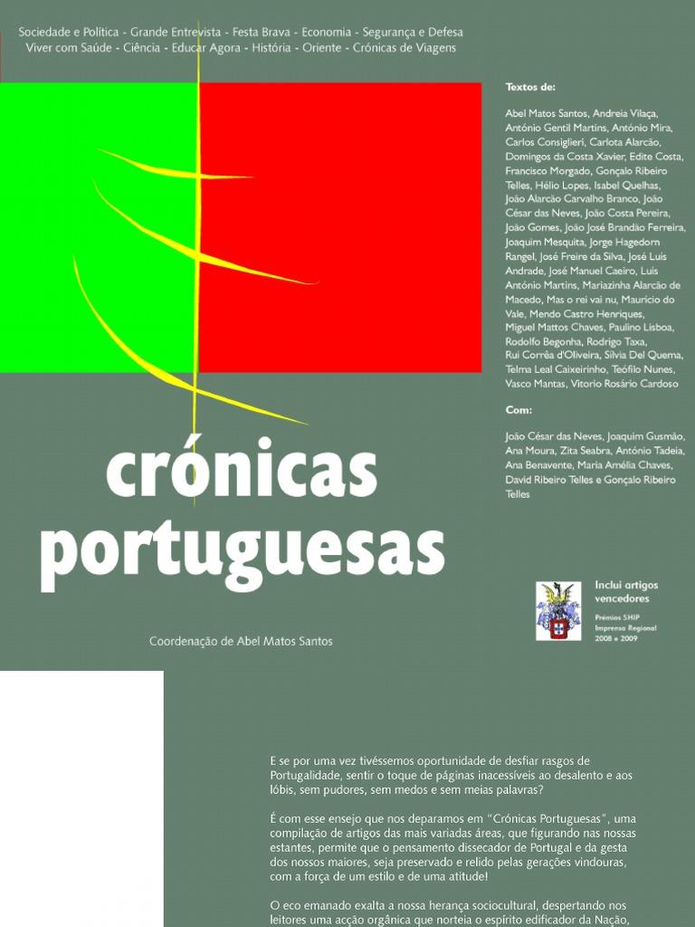 604e32712cff Livro_cronicasportuguesas