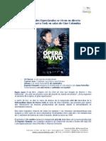 01_boletin_de_lanzamiento Opera en Barranquilla Cine Colombia