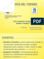 destinoyespacioguerrero-cobs-090913222435-phpapp01