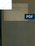 elsuspirodelmoro00alaruoft.pdf