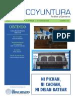 Coyuntura 140.pdf