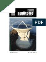 FormAudi74w.pdf