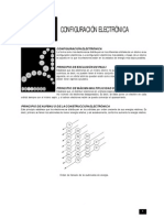 6 Configuracion Electronica