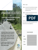 Seminário Urbanismo Ecológico - Ficha de Inscrição e Programa.pdf