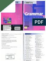 40995188 Grammar in Practice 5