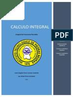 Calculo(Factores Definidos y Cuadraticos)