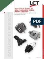 lct_herrajesparatendidosdelineasaereas.pdf
