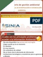 02-Presentacion SINIA_15!8!2012