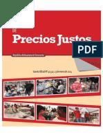 superintendenciadepreciosjustos-leyes-20140123-leyorganicadepreciosjustos.pdf
