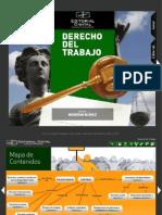 Moreno Nunez- Derecho Del Trabajo.