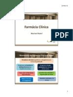 Aula Farmacia Clinica Modulo 05