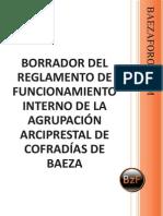 BORRADOR-REGLAMENTO