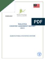 Malaysia Profile Final Mukesh