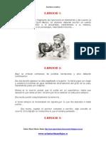 25-ejercicios-para-trabajar-la-escritura-creativa-1.pdf