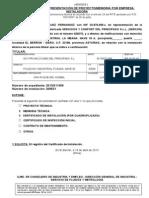 ApendicesRITE (Memoria Reformable)03 09 (10vv)