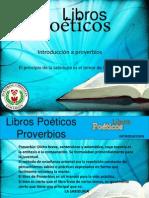 Libros Poeticos 2 Axtla