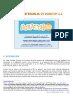 manual-scratch 2