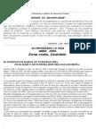 Boletín abril_2009