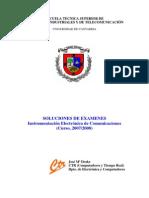36pag-Instrumentación Electrónica de Comunicaciones.pdf