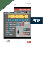 96461949-PCD-Manual
