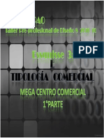 1°-parte-Tipologia-Mega-Centro-Comercial