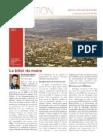 2014-05-vicaction.pdf