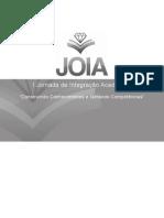 i_joia.pdf