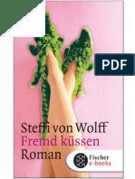 Steffi von Wolff - Fremd Kuessen.pdf