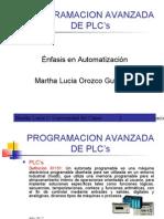 Presentacion Introduccion Def