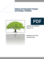 Manual Del Usuario SPF