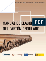 Manual Carton