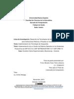 TGC0005 p.pdf