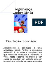 Segurança Rodoviaria1