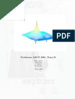 Libros.tecnicos.problemas.filtrado.analogico.y.discreto(Capacidades.conmutadas).Analisis.diseño.circuito